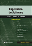 Engenharia de Software - Análise e Projeto de Sistemas
