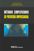 Métodos Simplificados de Previsão Empresarial