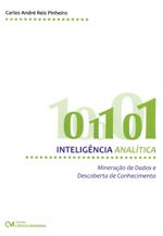 Inteligência Analítica - Mineração de Dados e Descoberta de Conhecimento