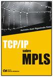 TCP/IP Sobre MPLS