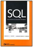 SQL dos Conceitos às Consultas Complexas