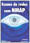 Exame de Redes com NMAP