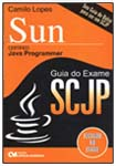 Sun Certified Java Programmer - Guia do Exame SCJP