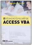 Livro Access e VBA