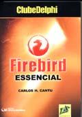 Firebird Essencial