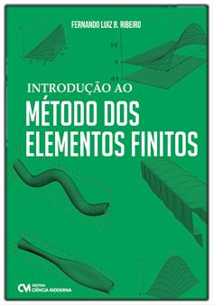 Introdução ao Método dos Elementos Finitos
