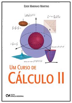 Um Curso de Cálculo II