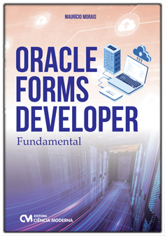 Oracle Forms Developer - Fundamental