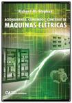 Acionamento, Comando e Controle de Máquinas Elétricas