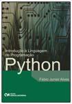 Introdução à Linguagem de Programação Python