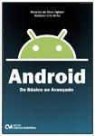 Android - Do Básico ao Avançado