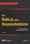 Pro Node.js para Desenvolvedores