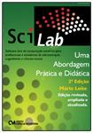 SciLab - Uma Abordagem Prática e Didática - 2a. Edição Revista, Ampliada e Atualizada