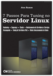7 Passos para Tuning no Servidor Linux