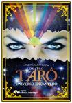 Oráculo Tarô Universo Encantado  (inclui baralho)