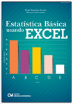 Estatística Básica Usando Excel