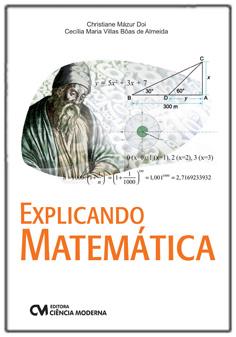 Explicando Matemática