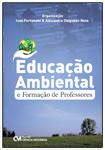 Educação Ambiental e Formação de Professores