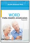 Word para Idades Avançadas - Versão 2010