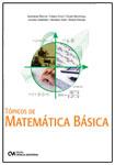 Tópicos de Matemática Básica