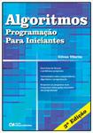 Algoritmos - Programação para Iniciantes 3a. Edição
