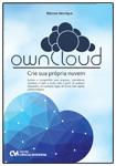 ownCloud - Crie sua Própria Nuvem