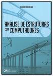 Análise de Estruturas com Computadores