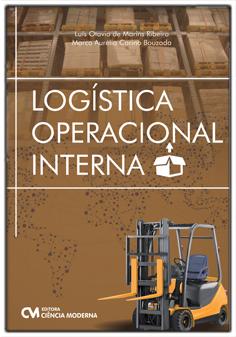 Logística Operacional Interna