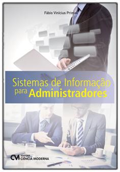 Sistemas de Informação para Administradores