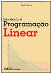 Introdução à Programação Linear