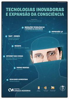 Tecnologias Inovadoras e Expansão da Consciência