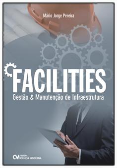 Facilities - Gestão e Manutenção de Infraestrutura