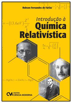 Introdução à Química Relativística