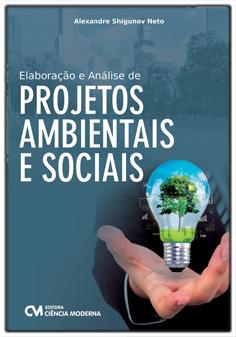 Elaboração e Análise de Projetos Ambientais e Sociais