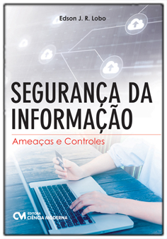 Segurança da Informação - Ameaças e Controles