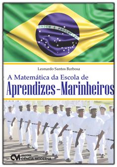 A Matemática da Escola de Aprendizes-Marinheiros