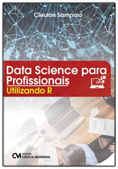 Data Science para Profissionais - Utilizando R