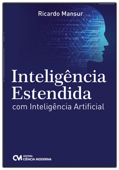 Inteligência Estendida com Inteligência Artificial