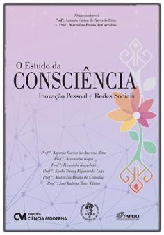 O Estudo da Consciência - Inovação Pessoal e Redes Sociais