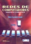 Redes de Computadores - Prático e Didático