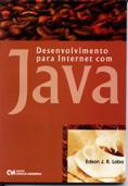 Desenvolvimento para Internet com Java
