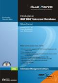 Introdução ao IBM DB2 Universal Database