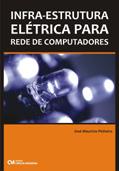 Infra-Estrutura Elétrica para Rede de Computadores