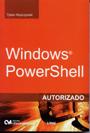 Windows PowerShell Autorizado