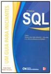SQL Um Guia Para Iniciantes - 3a. Edição