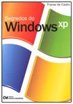 Segredos do Windows XP