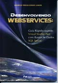 Desenvolvendo WEBSERVICES