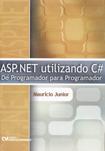 ASP.NET Utilizando C# - De Programador para Programador