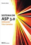 Sistema em ASP 3.0 Utilizando Três Camadas